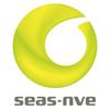 SEAS-NVE