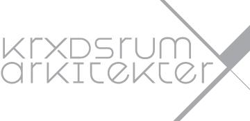 krydsrum_graatoner