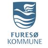 furesoe_kom2